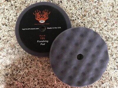 Foam Finishing Pad (8
