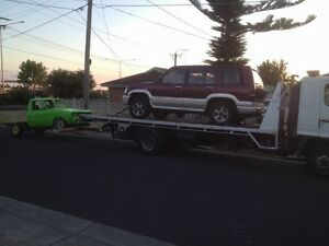 $$$ Cash for cars $$$ Sunshine North Brimbank Area Preview