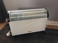 Portable Convection Heater