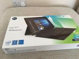 Linx 2 in one Compter/ Tablet - Brand New in box -£120