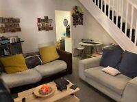 3 Bedroom house to rent BS13, Bristol