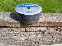 """20 x 7"""" metal cutting discs"""