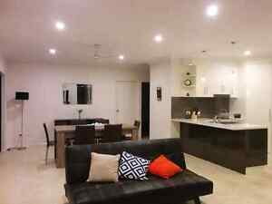 Furnished room in Douglas Riverside Ridge Townsville City Preview
