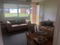 Hemsby, Great Yarmouth - Holiday chalet , sorry no pets