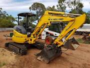 EQUIPMENT HIRE Gawler Gawler Area Preview