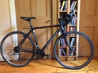 Specialized Tricross Sport 54cm