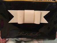 TED BAKER MAKE UP BAG