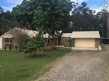 Spacious home on large maintained block! Landsborough Caloundra Area Preview