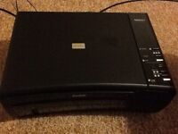 Kodak ESP-3 All-In-One Printer/Scanner