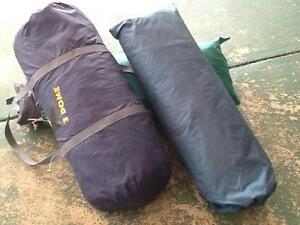 3 person dome Tents Nundah Brisbane North East Preview