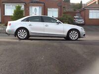 Audi A4 SE TDI for sale