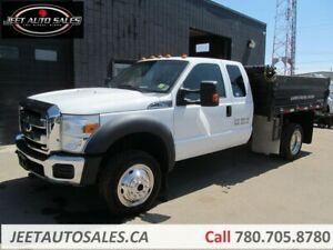 Find Heavy Pickup & Tow Trucks Near Me in British Columbia