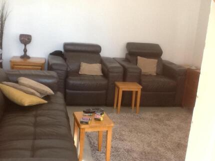 Department of housing swap Chester Hill Bankstown Area Preview
