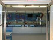 Ice Creamery For Sale in Caloundra Caloundra Caloundra Area Preview