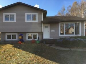 House in Coronach for sale