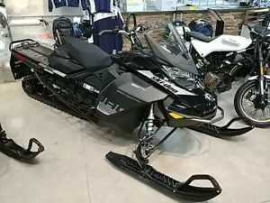 Skidoo 850 | Kijiji in Ontario  - Buy, Sell & Save with Canada's #1