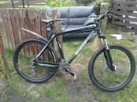 swp for other mountainbike