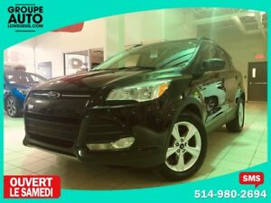 2014 Ford Escape SE / AWD / CAMERA / SYNC / TOIT OUVRANT /