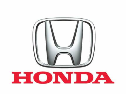 New World Honda