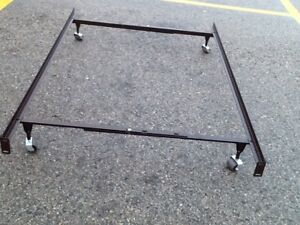 Single,twin bed frame