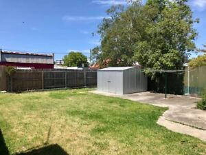 Shareroom for rent - Invermay - Roomate