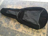 Tanglewood Guitar Kit