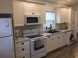 One Bedroom Apartment for Rent - 12 month lease - May 1st