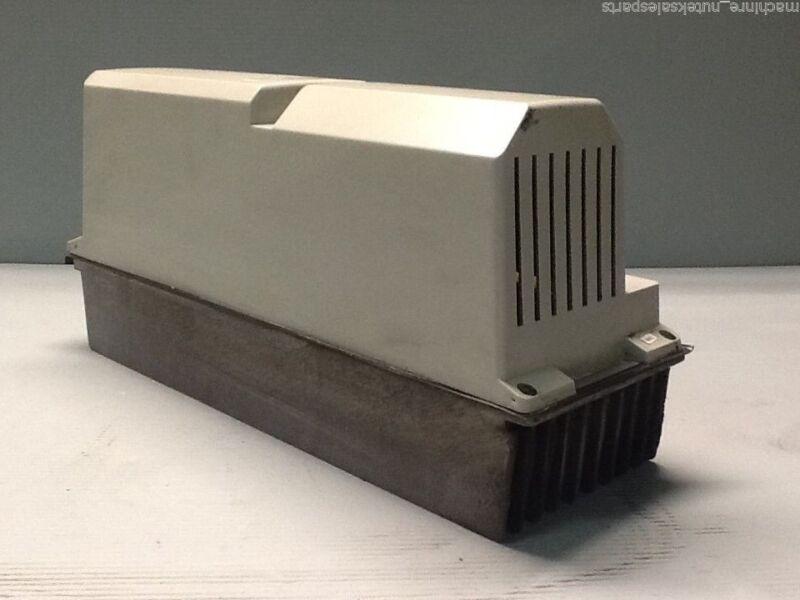 Abb Robotics Servo Drive Controller_3hab8101-8/16b_3hab8101816b