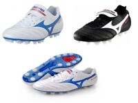 Wholesale & Job Lots Adults Mizuno Football Boots Brand New 350 Pairs