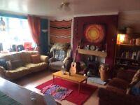 yorks peace house :)