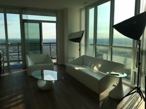 Wanted Roommate for Luxury SQ1 Condo