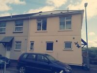 3 bedroom House Exchange,Wanted 2/3 bed house or maisonette in buckfastleigh or Ashburton Devon