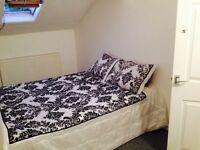 3 Bedroom flat do wynajecia