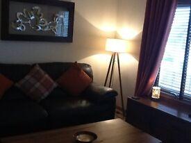 2 Bedroom 1st floor flat in Muir of Ord