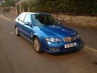 Rover 45 1.4