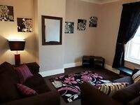 FLAT - NO DEPOSIT - NO FEES ... some bills included ... Ref EXE