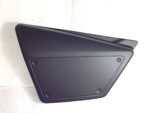 Honda-shadow-side-cover-left-vt1100-1985-1986-side-panel