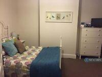 3 bedroom flat in Fishponds Road, Fishponds, Bristol, BS16 (3 bed) (#738272)
