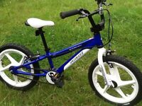 Specialized hotrock Childs bike fantastic condition