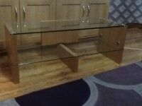 Tv stand for sale..