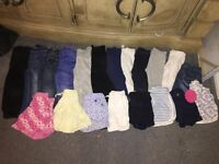 Girls clothes 2-3 great condition