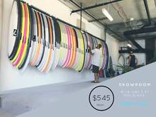 Surfboard Sale Mona Vale Pittwater Area Preview
