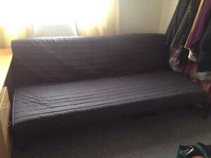 IKEA Karlaby Double Sofa Bed - Priced to go! Maroubra Eastern Suburbs Preview