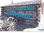 curtaincallr auctions