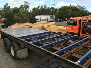 Mobile welding gold coast Simmons Metalworks/Property Maintenance Coomera Gold Coast North Preview