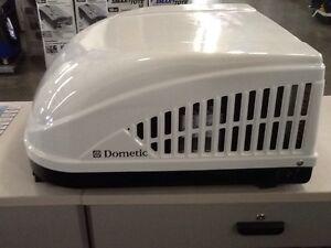 Dometic Duo Therm Brisk Air2 RV Air Conditioner 15 BTU NON DUCTED ADB BOX