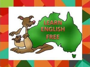 Free Safe English Conversation Classes Bowen Hills Brisbane North East Preview