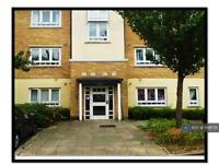 1 bedroom flat in Topaz Court, Feltham, TW13 (1 bed)