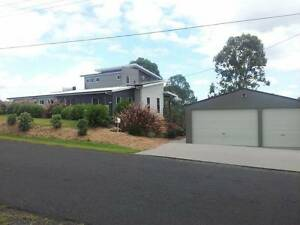 Peace and tranquility with fantastic views! Kooralbyn Ipswich South Preview