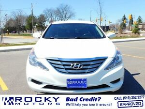 2013 Hyundai Sonata $17,995 PLUS TAX